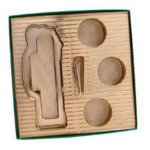 Golf Ball and Bag Chocolate Box - Seasonal Item